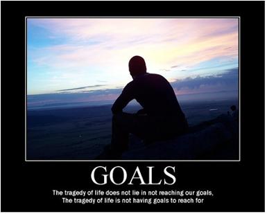 goals-sky
