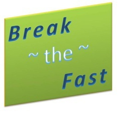 my intermittent fasting if experiment get lean in 12 blog