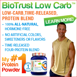 Nick triune weight loss with the