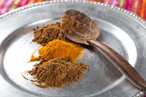 spices Reverse Diabetes | Use This Common Spice to Reverse Diabetes