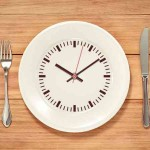 How To Properly Combine Intermittent Fasting and Exercise For Maximum Fat Loss