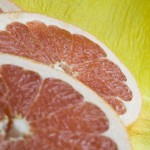 Can You Name the BEST Fat Burning Fruit?