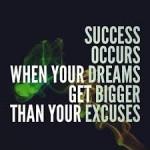 The 8 Hidden Traits of Success…