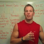 Bust Through ANY Weight Loss Plateau Using This RARELY Talked About Cardio Method