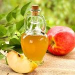 """1 Tbsp of This """"Ancient Elixir"""" Daily STOPS Fat Storage"""