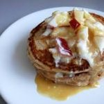 """End Cravings by Eating this Delicious """"Weight Loss"""" Breakfast Item …"""