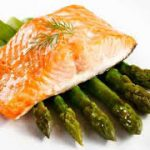 10 Minute Anti-Inflammatory Salmon Recipe Fights Today's Most Deadly Diseases