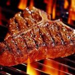 NEVER Grill Meat (unless you do THIS)