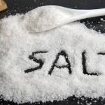 The Shocking Truth About SALT (and why you might need MORE—NOT less)