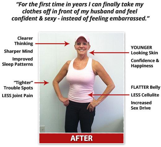 Service beauty expert also crema anti cellulite in - Bagno caldo in gravidanza ...