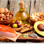 8 Foods That Boost Your Libido & Your Fat Loss (PLUS: why low fat diets KILL your testosterone levels)