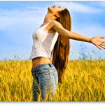 3 Evidence Based Ways To Banish Stress From Your Life