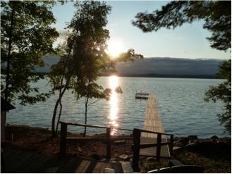torch lake 1