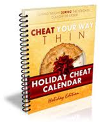 cheat-your-way-thin-calendar