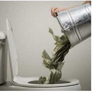 moneytoilet