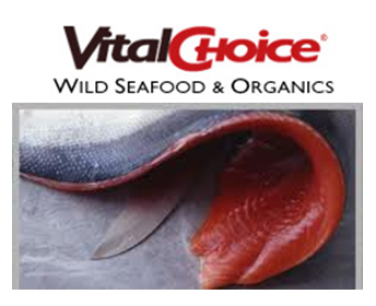 vitalchoice