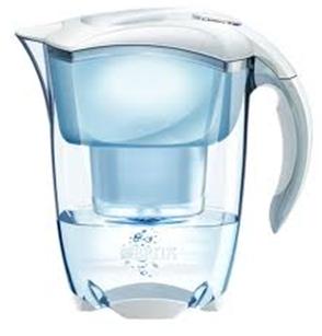 water-filter