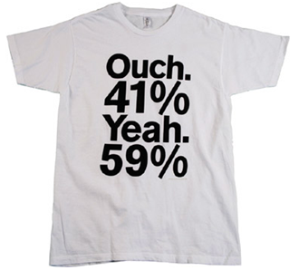 ouch-tshirt
