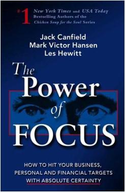 power-of-focus