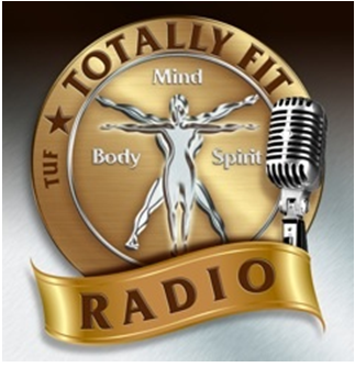 totally-fit-radio