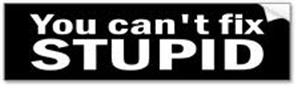cant-fix-stupid
