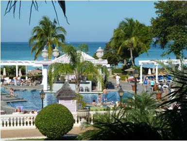 jamaica pic 1