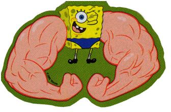 spongebob-muscle.png