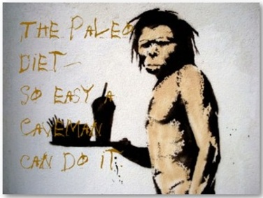 The paleo diet a huge problem i see with it get lean in 12 blog however malvernweather Gallery