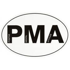 PMA image