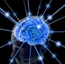 Subconcious Brain