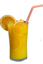 orange juice Fruit juice 1