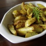 paleo potatoes feature 1