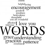 words wordle6 rotated