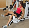 leg exercises machine 2