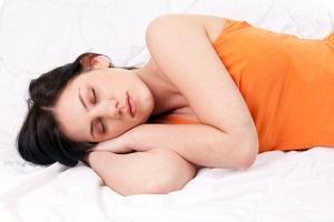 Yoga and Sleep
