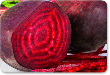 Beets Endurance Superfood