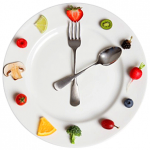 The Myths of Meal Timing