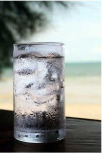 20120630032231-drink-one-glass-of-water-with-ice