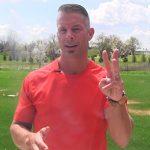 3 Pre-Workout Tricks