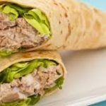 This Tuna Recipe BOOSTS Energy & Fights Inflammation